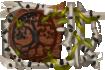Title: Saviour of Valhalla by Ulfrheim