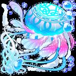 Jellyfish by Ulfrheim