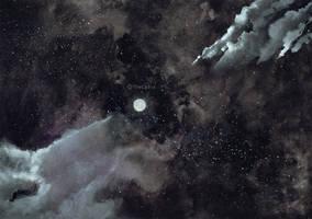 Within Dark by cadva