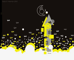 Future by PabloAleandro