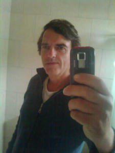 PabloAleandro's Profile Picture