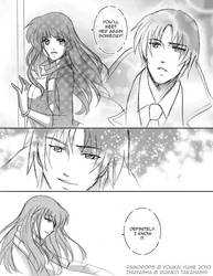 Raindrops 06 - Page 21 by YoukaiYume