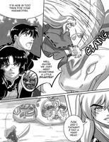 Raindrops 08 - Page 11 by YoukaiYume