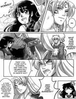 Raindrops 08 - Page 28 by YoukaiYume