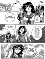 Raindrops 08 - Page 30 by YoukaiYume