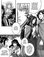 Raindrops 08 - Page 32 by YoukaiYume