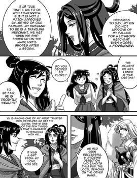 Raindrops 08 - Page 34 by YoukaiYume