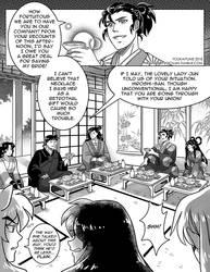 Raindrops 08 - Page 38 by YoukaiYume