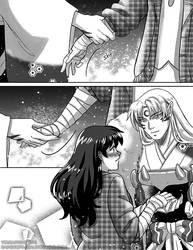Raindrops 08 - Page 47 by YoukaiYume