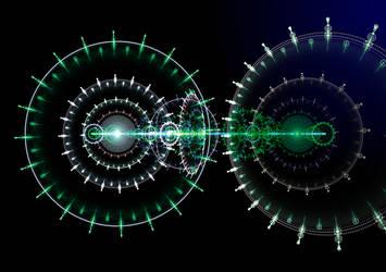 Mechanized Amazement by IAmThatStrange