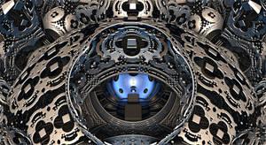 ABoxVaryScale - 38 by IAmThatStrange