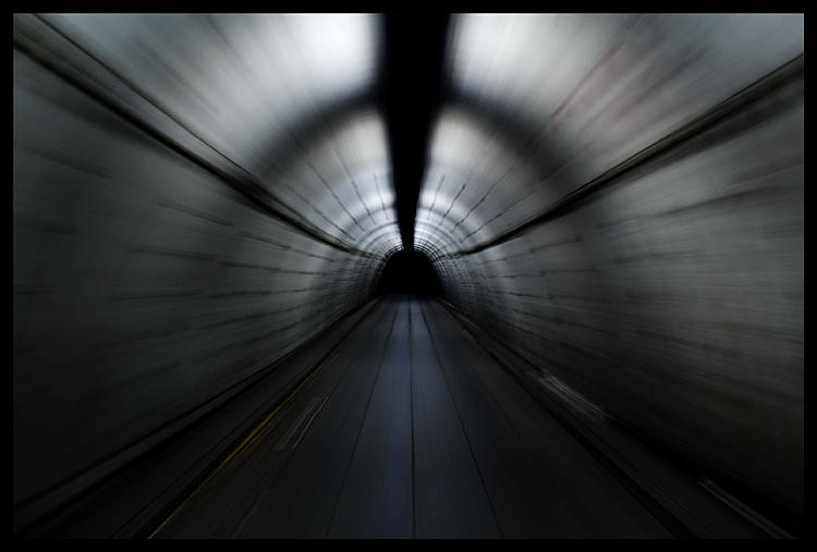 Dark tube images 21