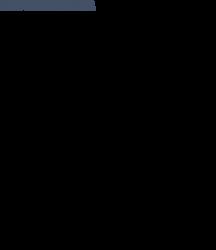 Hunter X Hunter - Meruem Lineart by 1GedoMazo1