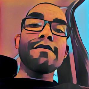 tijames's Profile Picture
