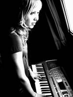 Music love by MarjOlijn