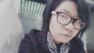 ThienDu's Profile Picture