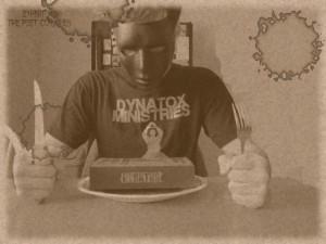 PhilipLoPresti's Profile Picture