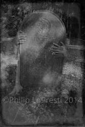 Fucking From The Grave by PhilipLoPresti