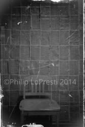 Absent Ritual by PhilipLoPresti