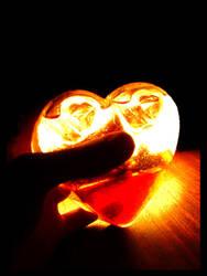 Valentines Day by pyzafive