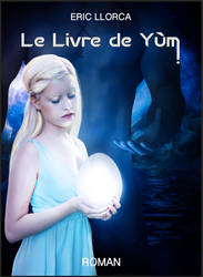 Le Livre de Yum by maelinn