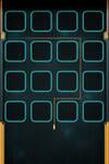 Tron Legacy Wallpaper by elpanco