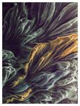 Urus micrographie 28 by Urus-28