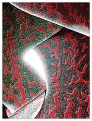 Micrographie 82 by Urus-28