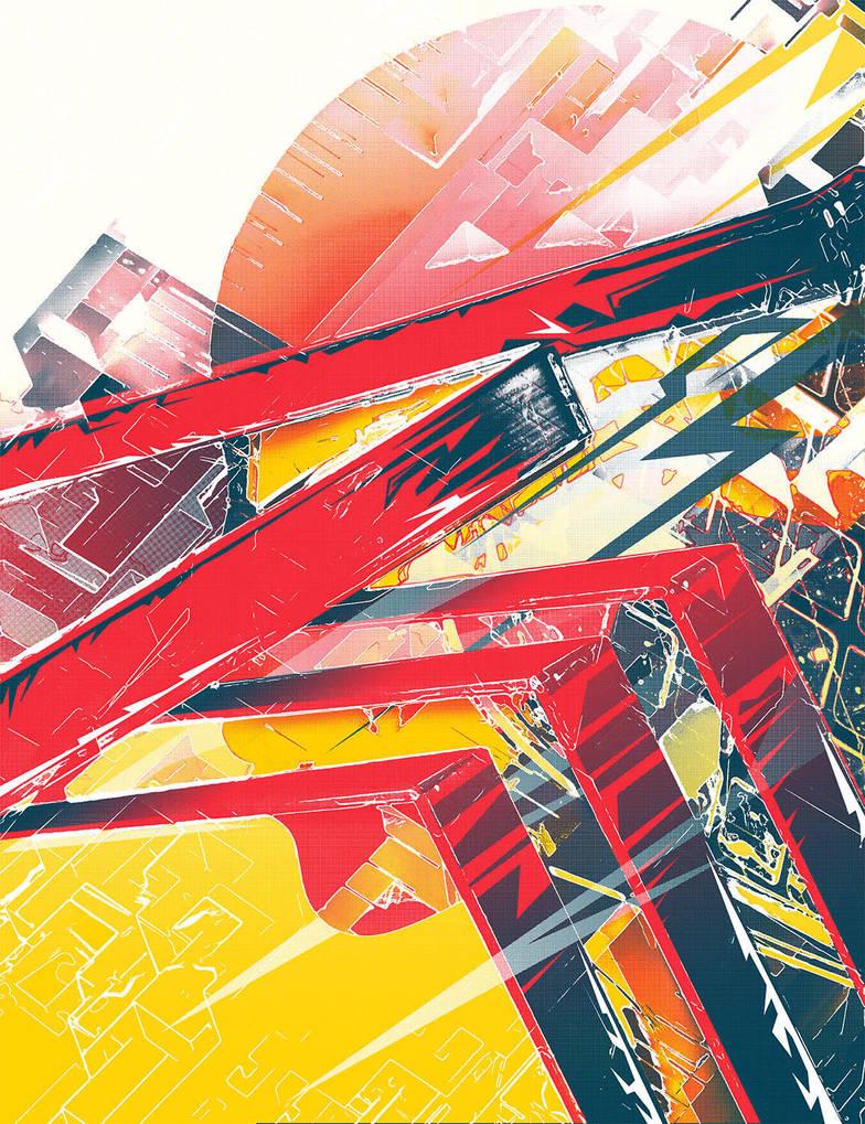 Cubes2 300dpi 35lpi Copie 4 by Urus-28