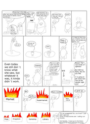 The Death of BoisBois page 6 by LVheid