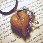The Jewel Thief by KarenElizabeth