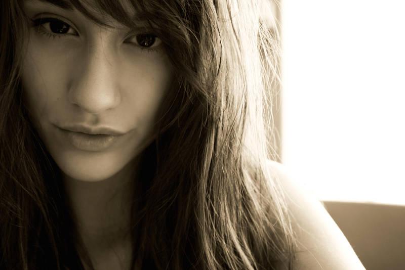 Raveniia's Profile Picture