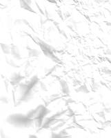 WFS 005- Crumpled Paper 2 by WhiteFox-stock