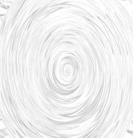 WFS 008- Swirl by WhiteFox-stock