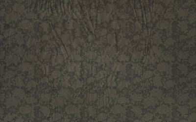 Old dark wallpaper by chambertin