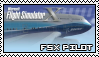 FSX Pilot Stamp by Seluryar