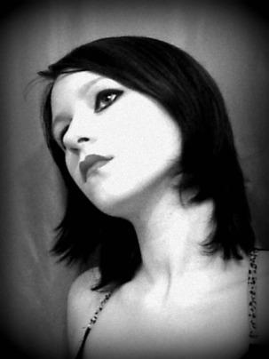 banditangel's Profile Picture