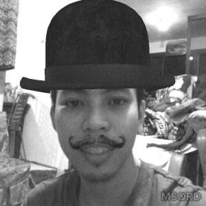 minion97's Profile Picture