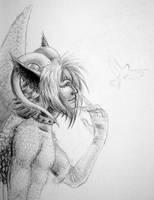 Andrealphus profile by Kitsune-aka-Cettie