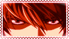 Kira Stamp by ParamourxLights