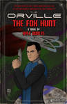 The Orville Fox Hunt by Kyohazard
