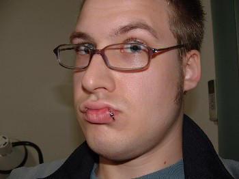 roryrhorerton's Profile Picture