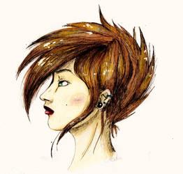 profile by HungryMedicBun