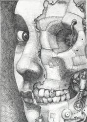 Machinehead by Baron-of-Bean-Dip
