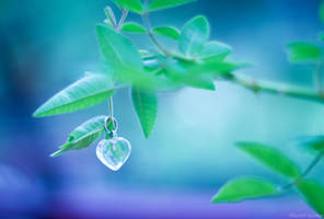Fragile Fruit by Bluefangs