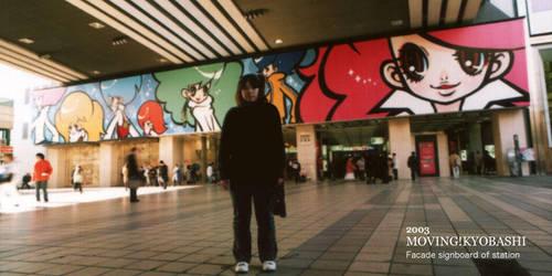 2003 station by madoka07