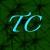 Icon Funz 2 by ElvenAngelFlyingStar