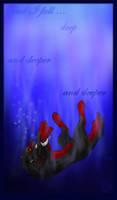 Deep Fall _ Lex Contest by Thyria