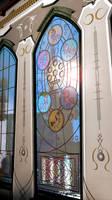 Window by Chritsel
