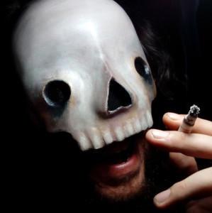 Nigromaggot's Profile Picture